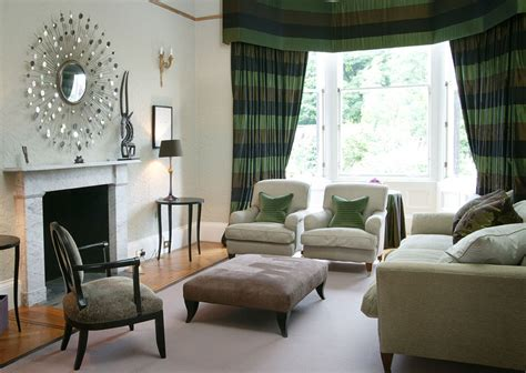 Interior Designs Of Drawing Rooms