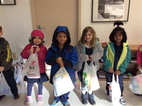 evergreen academy preschool help those in need hopelink 566 | web1 170317 BKN Toiletdrive