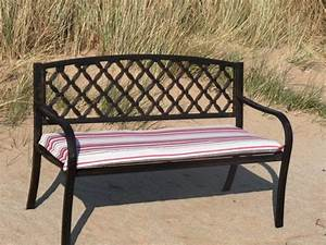 Wooden garden bench ireland 2 seater dolphin design garden for Home furniture online ireland