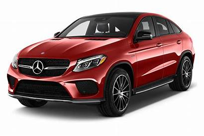 Gle Mercedes Benz Coupe Class Suv Amg