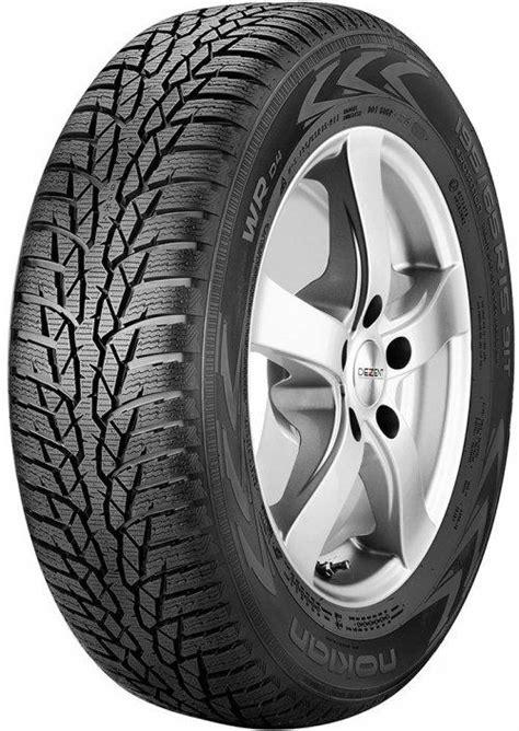 pneu hiver nokian nokian wr d4 205 55 r16 91 t auto pneus hiver r 281852 6419440137162