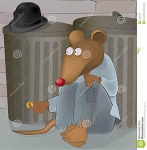 Ratten In Der Wand : ratten an den abfallbecken lizenzfreie stockbilder bild 12213109 ~ Yasmunasinghe.com Haus und Dekorationen