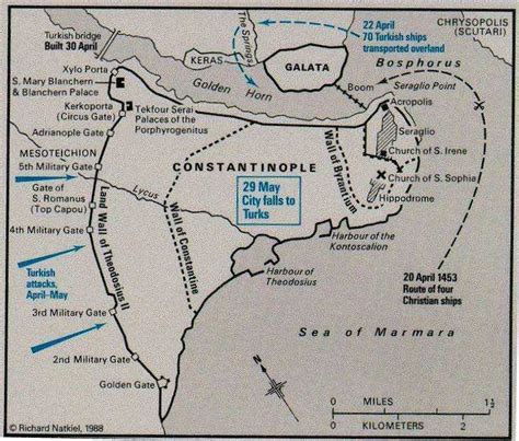 marmara siege histoire de la turquie
