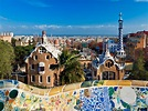 The 10 Most Beautiful Buildings in the World - Photos ...