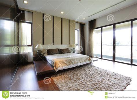 chambre a coucher algerie salle de bain moderne algerie