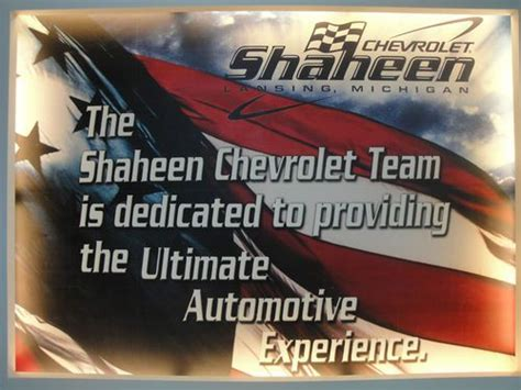new shaheen chevrolet lansing mi sellingairjordan purchase new new kinetic blue wheels special