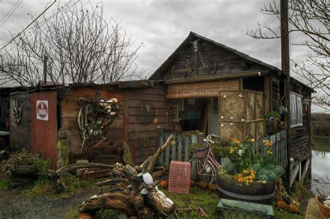 quaint homes quaint d 233 finition what is