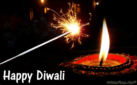 Diwali Animation Wallpaper - happy diwali animated wallpapers gallery