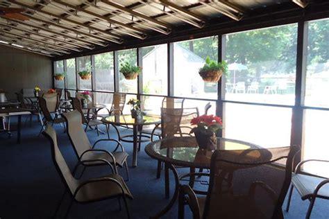 Days Hotel Williamsburg Busch Gardens Area Williamsburg Va by 59 Williamsburg Va Mini Vacation Getaway Rooms 101