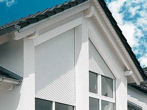 Jalousien Schräge Fenster : fantastisch jalousie schr ge fenster jalousien f c3 bcr schr a4ge zum trend schlafzimmer ~ Watch28wear.com Haus und Dekorationen