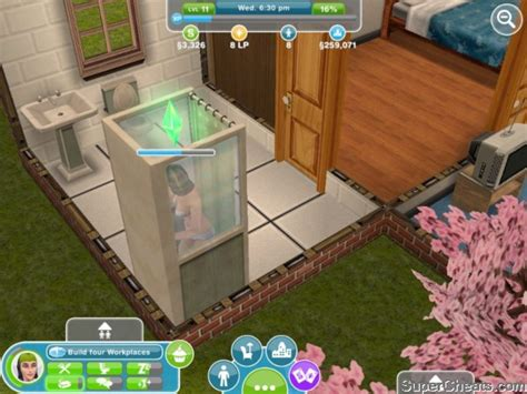 sims freeplay baby bathroom needs sims freeplay baby toilet 187 home design 2017