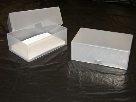 Business Card Boxes Plastic Craft Box Holder Storage Box Visiting Card Designs For Doctors Business Latest Hotels Saying Ideas Directory Images Cards With Logos Younique Creative Commons
