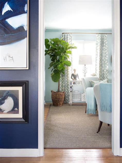 small living room ideas hgtv