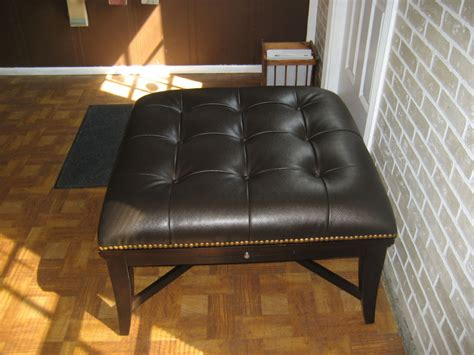 Leather Re Upholstery by Furniture Upholstery Upholstery Shop Quality