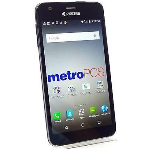 how to reset a kyocera phone reset for kyocera c6740n