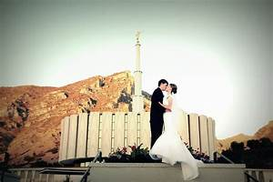 pin by cheapshots photography on affordable utah wedding With affordable utah wedding photographers