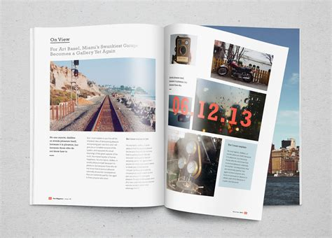 psd magazine cover page designs templates