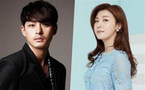 showbiz actor jeon tae soo dies  ongoing battle