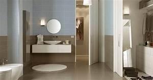 Behindertengerechte Badezimmer Beispiele : moderne badgestaltung ~ Eleganceandgraceweddings.com Haus und Dekorationen