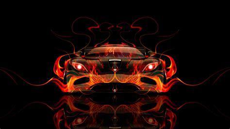 koenigsegg fire koenigsegg agera front fire abstract car 2014 el tony
