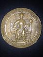 Albert I 1302 King of Germany   Antika