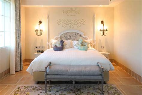 id馥 chambre romantique chambre à coucher transformez la en un lieu romantique
