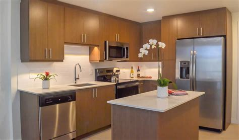 One Bedroom Apartments In Miami by One Bedroom Apartment Organization Apartments In Miami Fl