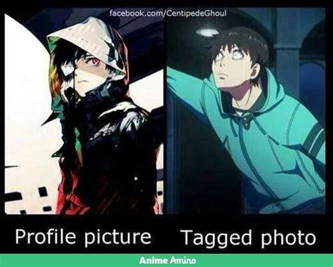 Tokyo Ghoul Memes - tokyo ghoul memes anime amino