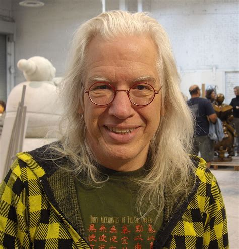 tom otterness wikipedia