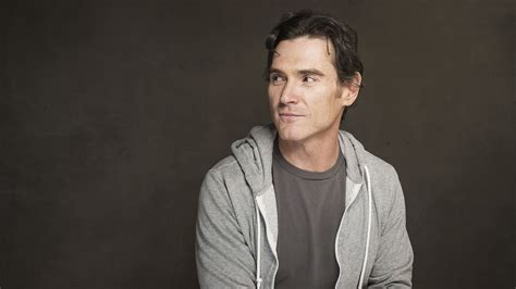 Billy Crudup in Talks for Catholic Church Sex Abuse ...