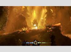 《奥日与黑暗森林》高清游戏截图115P_牛游戏网提供的图片