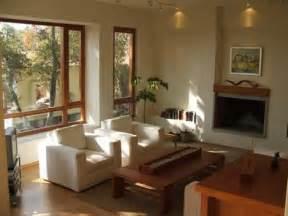 Interior Design Living Room Warm Living Room Interior