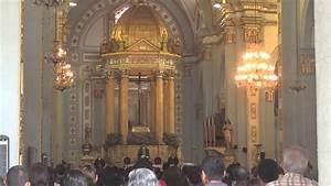 Cathedral Of C U00f3rdoba  Veracruz U200e