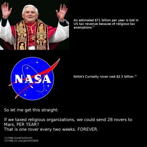 Religion Memes - religion bashing memes image memes at relatably com