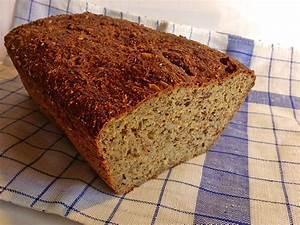 Rezept Für Eiweißbrot : eiwei brot mit gluten rezept mit bild von mamarika ~ Lizthompson.info Haus und Dekorationen