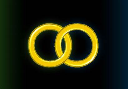 Rings Void Homestuck Sun Pink Wikia Symbol