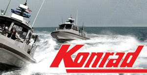 Boat Supplies Everett Wa by Boat Service Parts And Supplies Everett Washington