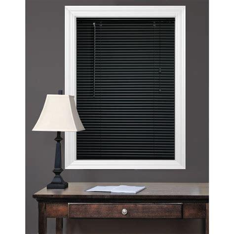 light blocking shades light blocking blinds roselawnlutheran