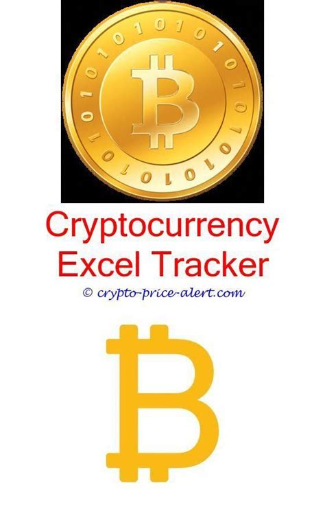 Due to issues with liquidity and regulations, it is difficult for exchanges to offer altcoins directly for fiat. convert bitcoin to cash how to use paypal to buy bitcoin ...