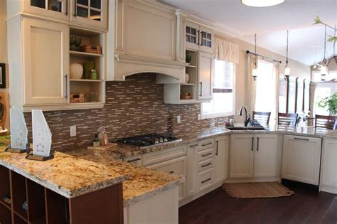 2875 s congress ave, suite h, delray beach, fl 33445. Maple kitchen cabinets, cabinets in parchment with ...