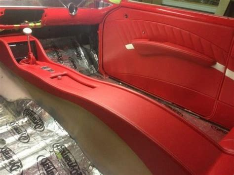 Car Console, Custom Cars And Consoles On Pinterest