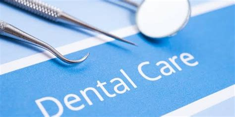 Health care in the united states. PPO Dental Insurance Plans - Cosmo Smiles Dental