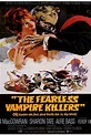Download YIFY Movies The Fearless Vampire Killers (1967 ...