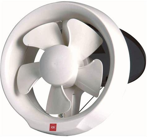 exhaust fans for bathrooms singapore kdk window mount ventilating fan 20cm 20wud fans