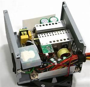 Watt Berechnen Pc : heden psx a870 500 watts comparatif 7 alimentations moins de 45 euros ~ Themetempest.com Abrechnung