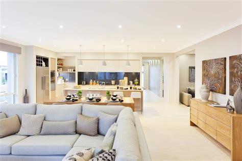 living room apartment ideas images of mcdonald jones homes search living