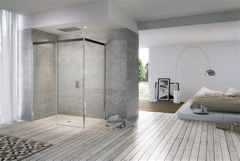 Cabina Doccia Duka - cabina doccia duka a e vicenza