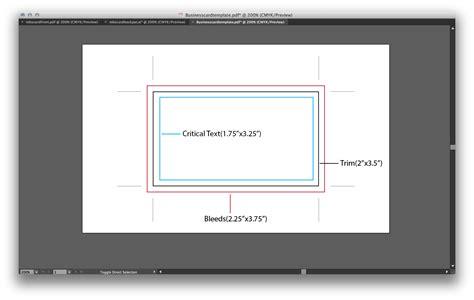 business card template fotolipcom rich image  wallpaper
