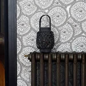Décolleuse De Papier Peint : les plus beaux papiers peints fleurs blog mode en france ~ Dailycaller-alerts.com Idées de Décoration