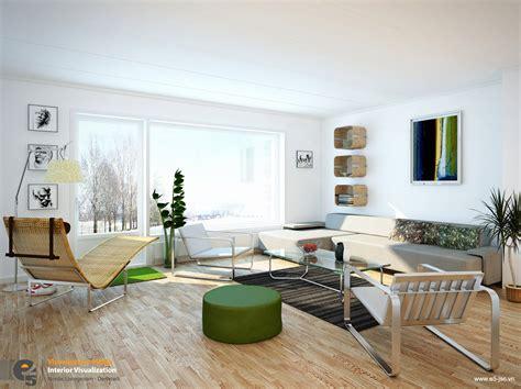 White Living Room Ideas Homeideasblog